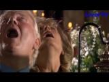 Прикол из Доктор Кто (Что) 3 сезон спецвыпуск