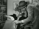 El amor llamó dos veces George Stevens 1943