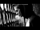 «Со стены по братски» под музыку Шнур - Трек 18 Музыка из фильма Бумер.