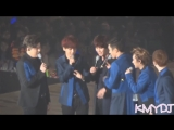 (Super Junior) Kyuhyun &amp Yesung - Compilation
