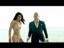 Priyanka Chopra - Exotic ft Pitbull