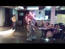 СВЕТОВОЕ ШОУ РОБОТОВ ТИТАНЫ .на любое мероприятие.презентации.анимации. интерактивный номер с танцами и дефиле 919 45