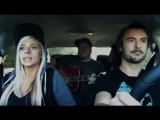 RU_Devushka_klassno_poet_v_mashine_s_parnyami amp #33 video.mail.ru