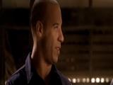 Форсаж 1 (2001) супер фильм