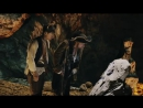 хб пираты и камень 3 желаний