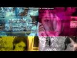 Tyga Feat. Lil Wayne - Faded. Picrolla
