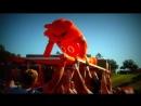 SHSU Co-Ed All-Girl cheer. 2012 NCA Nationals Promo. Sam Houston State University Spirit Programs.