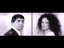 Nuri feat Jane Içime atıyorum aşk HD