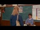Человек за бортом (1987) супер фильм 8.310