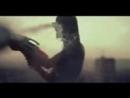 1139 ryva kajtazi hajde zemr official music video 596 176x144 H263
