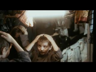 Тайна тёмной комнаты (2014) HD 720p