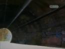 Эхо-Взвод: Космические Спасатели Лейтенанта Марша 27 серия 2 сезон  Exosquad Episode 27 Season 2 Rus Озвучка (1993-1994)