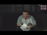 Денис Борисов: О Social Media Assistant, блогерах, демократии, деньгах и полит. проститутках