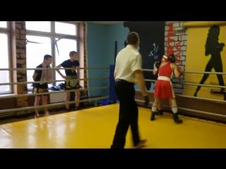 Алексей Жуков (Golden Glory) vs Мантас Квиеткаускас (Lietuva, Olimpietis)