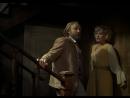 «Дядя Ваня» (1970) – Из меня мог бы выйти Шопенгауэр!...