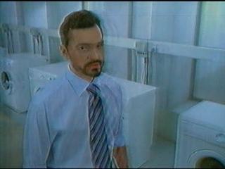 staroetv.su / Реклама (Россия, 2003)