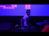 DJ Grek  - Party Bar -Restaraunt - Karaoke - EGOIST -  3-03-2015