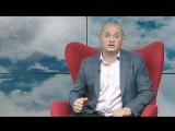 Программа Андрея Дуйко - Эзотерика денег  на Гамма ТВ №29