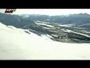 Ледовый Путь Дальнобойщиков - 3 сезон, 10 серия Пробег к океану Ocean Run