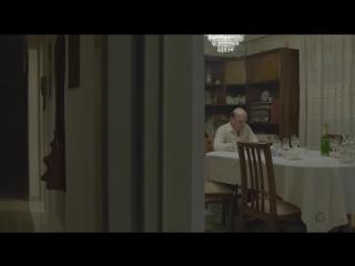 Лутон / Luton / Михалис Конcтантатос, 2013 (драма)