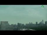 Tamer Hosny - 180° (2015)