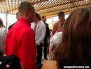 DSO Wedding Celebration Part 2 - Cam 1