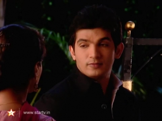 Miley Jab Hum Tum - Episode 176 _ Sheena comes to the party