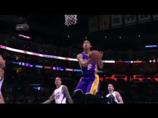Top 10 Plays of the Night - April 7, 2015 - NBA Season 2014-15