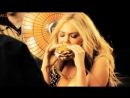 Kate Upton - Carl's Jr. & Hardee's Commercial