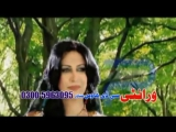naghma new song