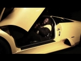 Wiz Khalifa - Black and Yellow (Mash Up-Mix) feat Teairra Mari The Game T-Pain &amp Snoop Dogg on Vimeo