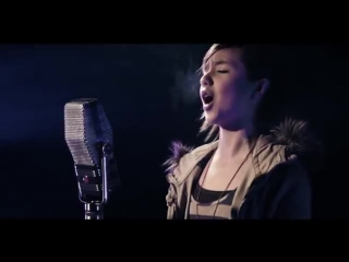 Maddi Jane - Rolling in the Deep (Adele) - YouTube_0_1421231487820