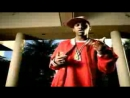Fabolous feat Lil' Mo- Can't Let You Go (HD)_low