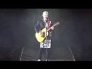 30 Seconds to Mars -  A Beautiful Lie From Yesterday Hurricane Acoustic |Perm - LIVE| 26.03.2015 | HD 720p