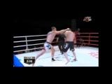 UNION MMA PRO! Бой Алексея Кудина против Александра Волкова!