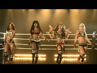 Girlicious - Like Me (SD) (2008) (США) (R&B)
