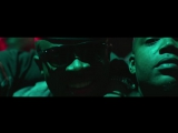 Dun D Feat. Fuse ODG - Shut Them Down (HD) (2015) (New) (Великобритания) (Afro-Pop)