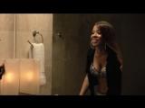 Keshia Chante - Set U Free (HD) (2011) (Канада) (Pop)