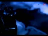 24 demona Billi Miligana - 2011