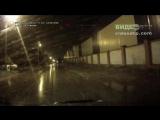 ДТП Пежо 307 | ДТП авария