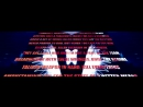 Juicy J, Kevin Gates, Future & Sage the Gemini - Payback [Lyric Video - Furious 7 Soundtrack]
