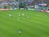 Чемпионат Мира 1998 - Все голы (русский комментарий вживую) (часть 1-1)