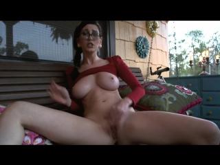 Частное порно соло фото 496-937