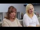 Мамы в танце сезон 4 серия 17 Dance Moms 17 épisode 4 season for DMOP