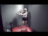 Танцующий светофор
