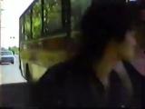✩ Виктор Цой группа Кино в Витебске Май 1989 год