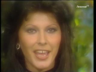 Claudia Mori-Non succedera piu(1982)