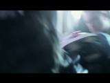 Трейлер | PAYDAY: The Web Series | День Зарплаты: Веб сериал (2013) Rus