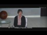 Пародия на трейлер «50 оттенков серого» от Эллен Ли Дедженерес (rus sub)