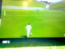 C.Ronaldo 1 gol